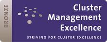 Cluster Management Excellent